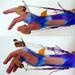 Ортопедические приспособления